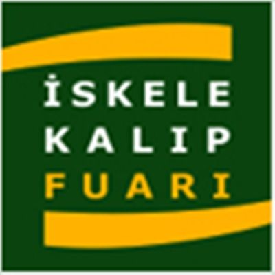 �skele ve Kal�p fuar logo