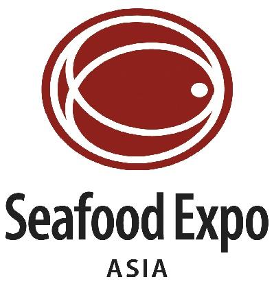 SeaFood Thailand logo
