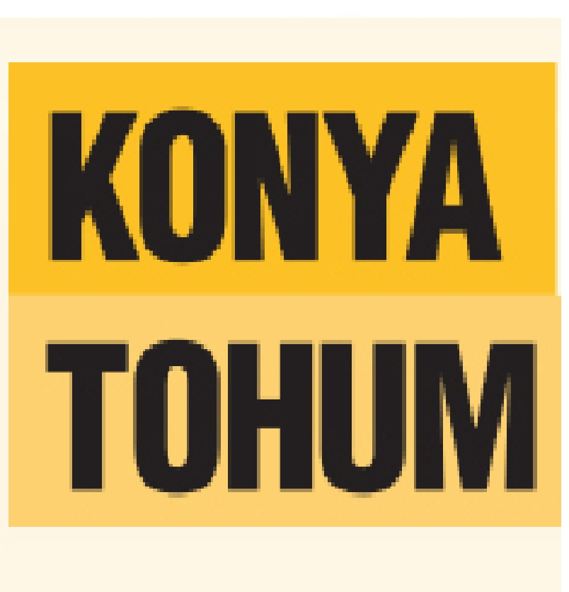 Konya Sulama 2019 logo