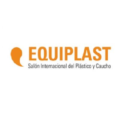Equiplast logo