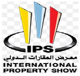 International Property Show logo