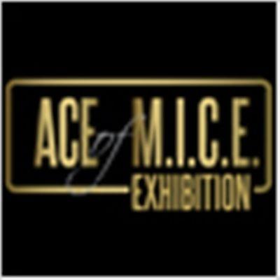 ACE OF M.I.C.E logo