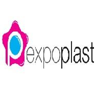 Expoplast 2018 logo