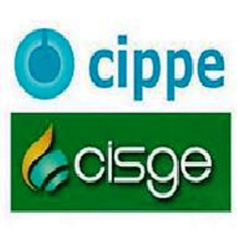 CIPPE & CISGE logo