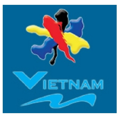 Jewelry + Watch Vietnam  fuar logo