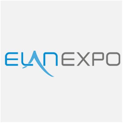 AFUEXPO 2016 logo