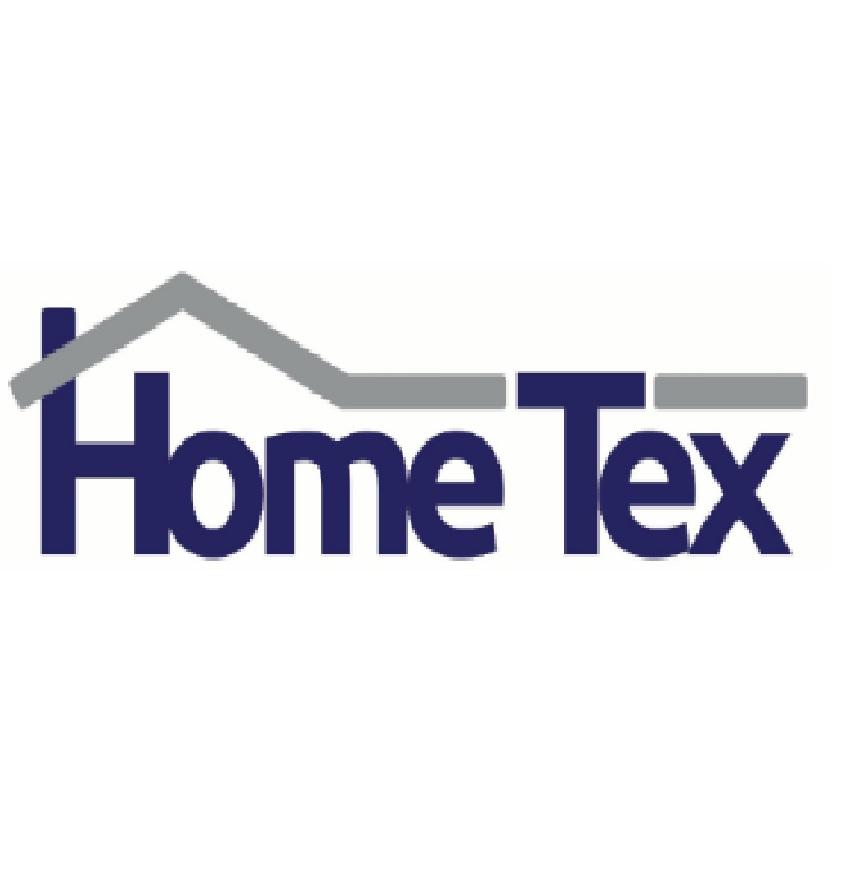 Hometex 2019 logo