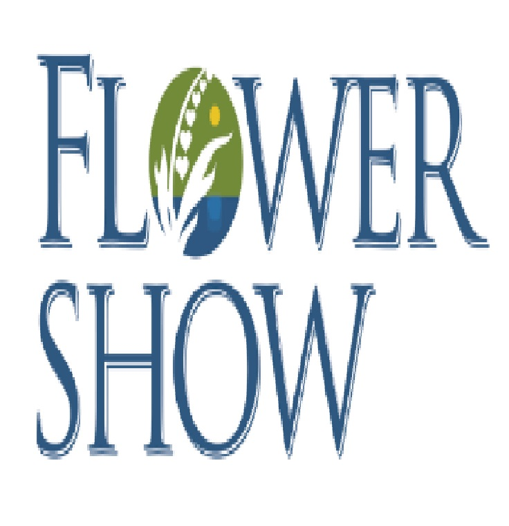 Flower Show Türkiye  logo