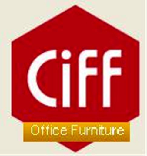 Ciff Office Furniture logo