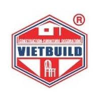 VIETBUILD CAN THO 2019 logo
