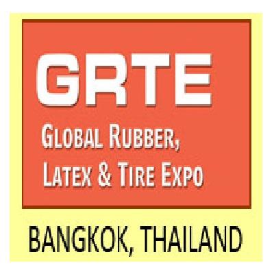 GRTE 2021 logo