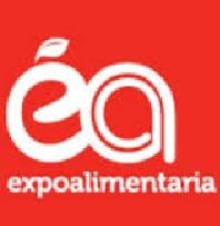 Expoalimentaria 2018 logo
