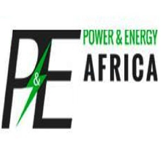 PE Power & Energy Africa Kenya 2017 fuar logo