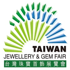 Jewellery & Gems logo