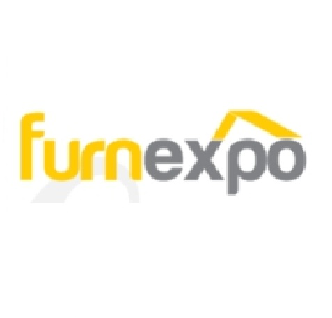 Iraq Furnexpo logo