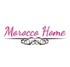Morocco Home Textile logo
