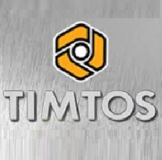 VIRTUAL.Timtos logo