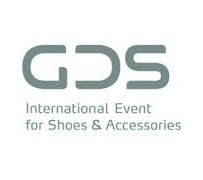 Gallery Shoes Dusseldorf fuar logo