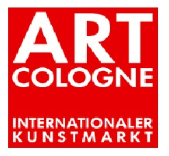 Art Koln logo
