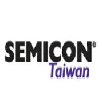 SEMICON Taiwan logo