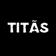 TITAS logo