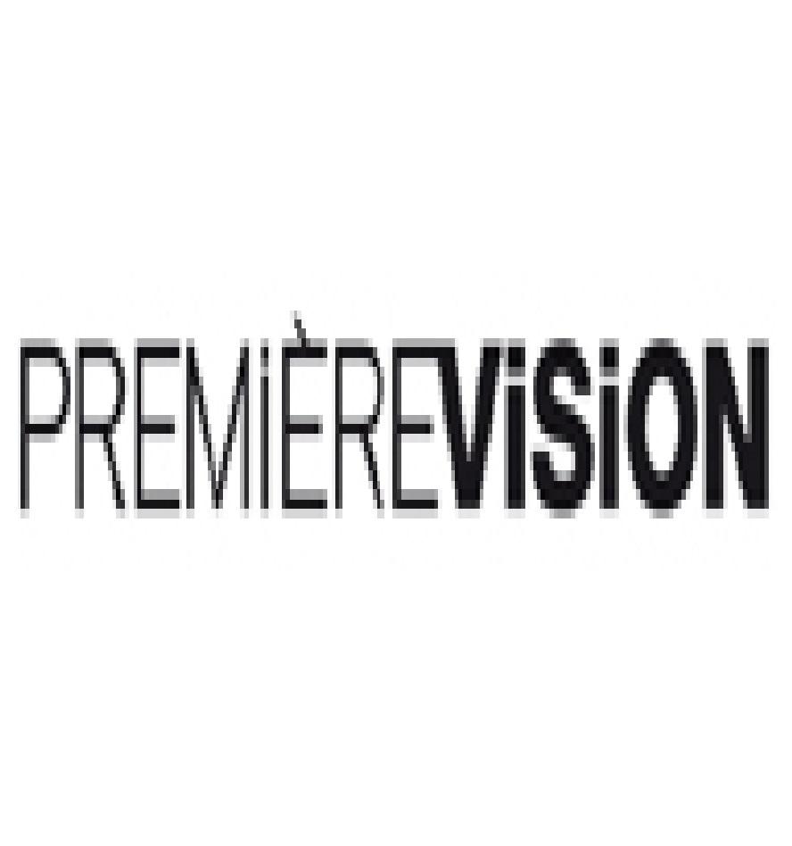Premiere Vision İstanbul  logo