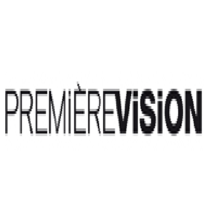 Premiere Vision İstanbul  logo