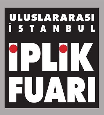 İplik Fuarı 2019 logo