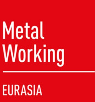 WIN Metal Working 2017  fuar logo