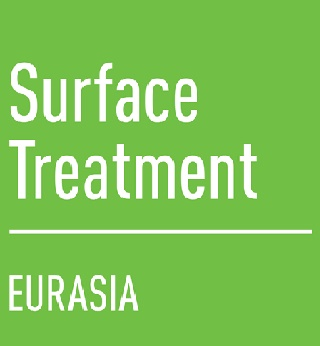 WIN Surface Treatment 2017  fuar logo