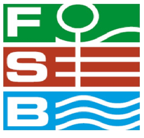 FSB Köln logo
