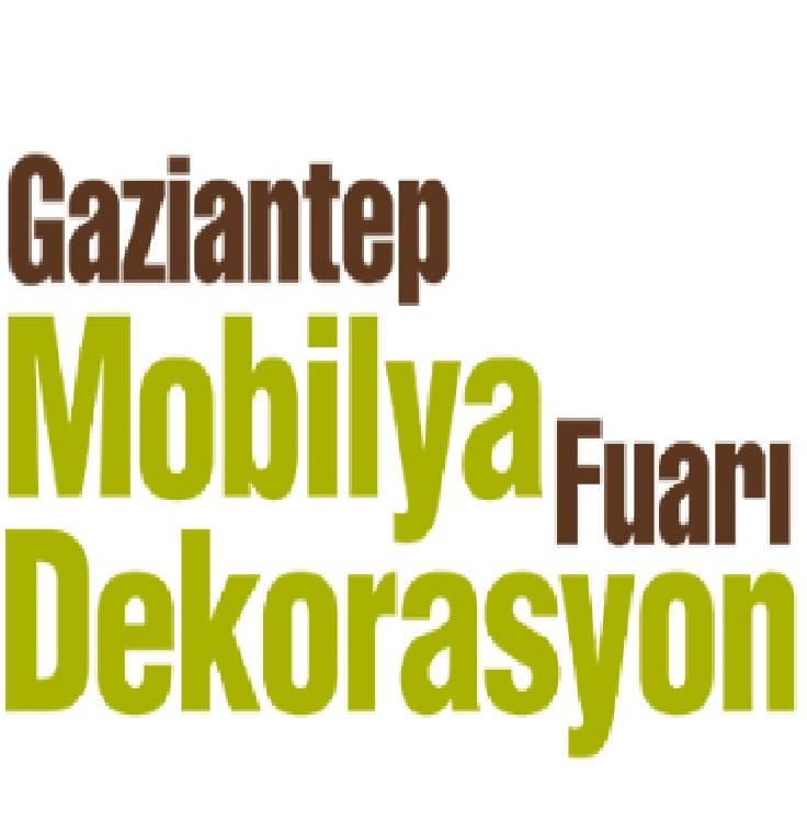 Gaziantep Mobilya logo