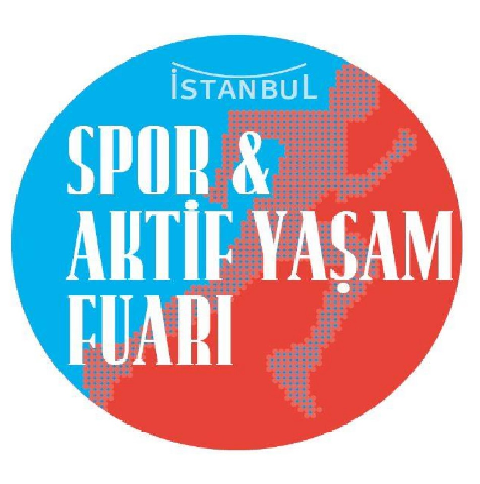 Spor ve Aktif Yaşam logo