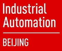 Industrial Automation Beijing fuar logo