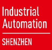 Industrial Automation Logo