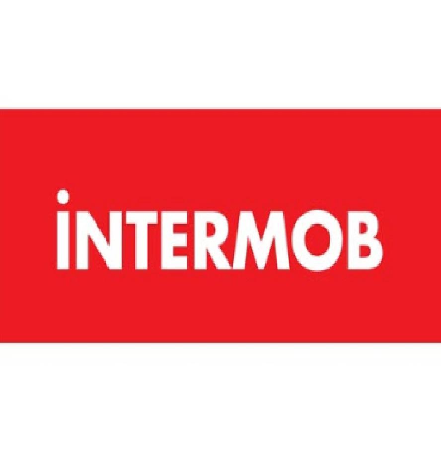 INTERMOB 2019 logo