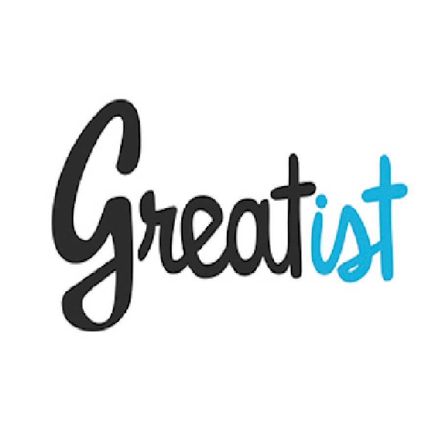 Greatist logo