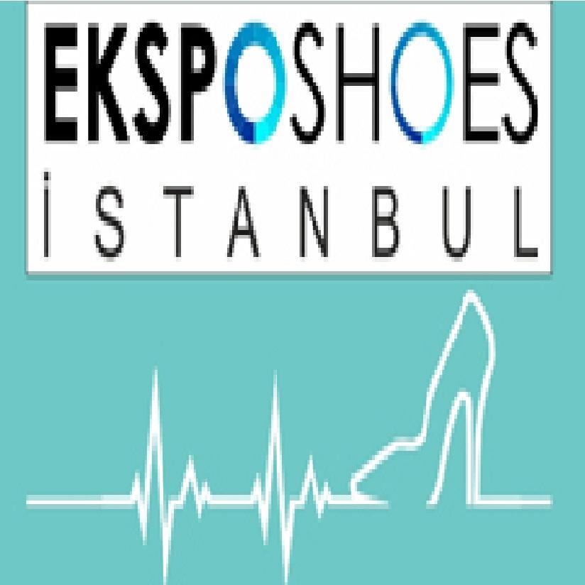 Eksposhoes İstanbul  logo