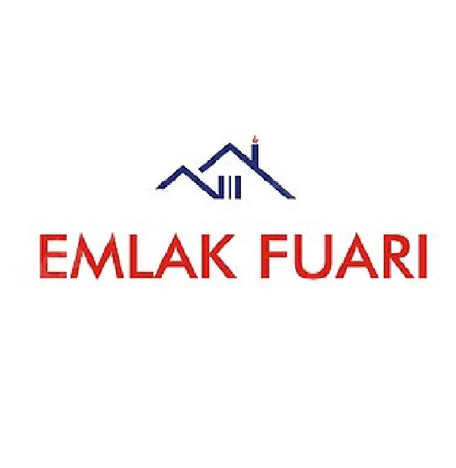 Emlak 2018 logo