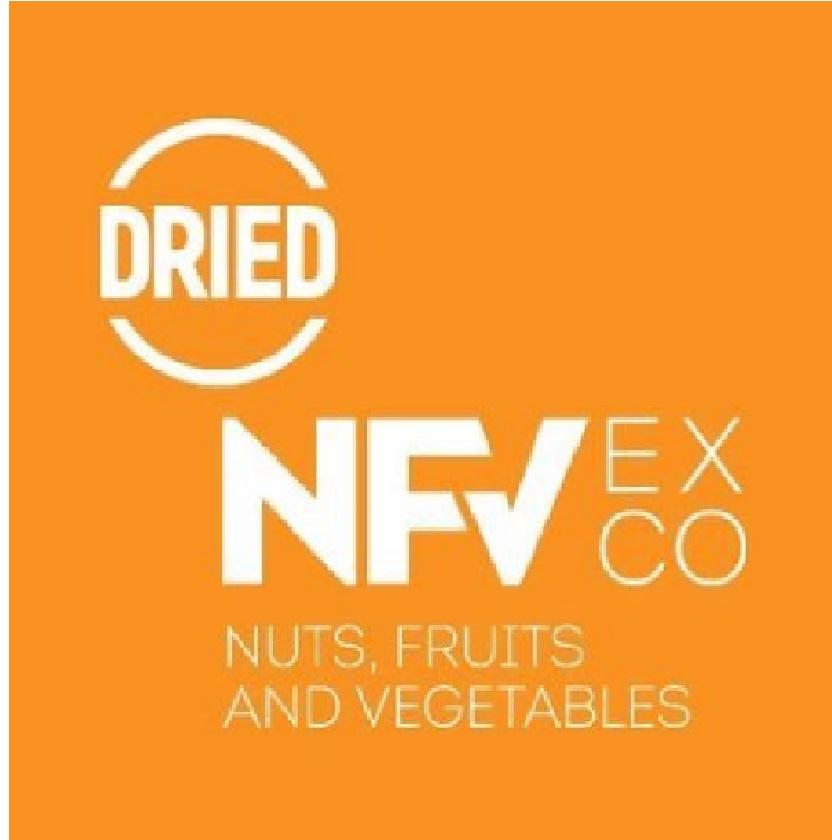 NFV EXCO   logo