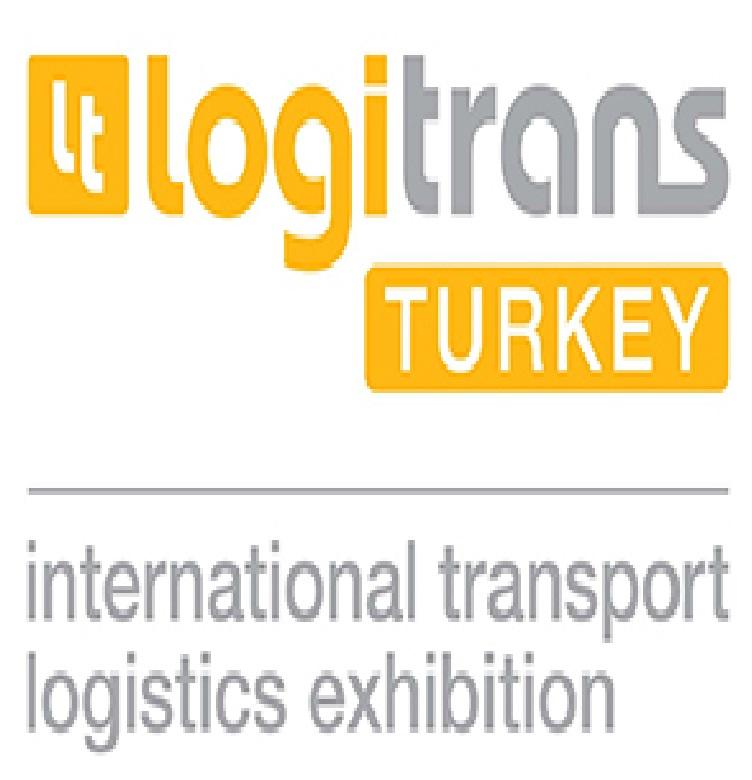 Logitrans Transport logo