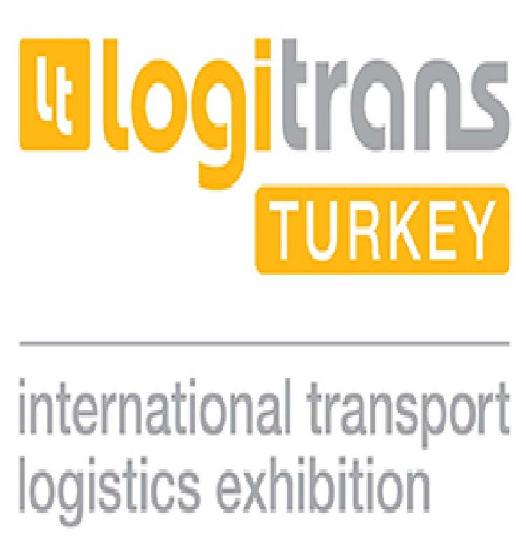 Logitrans Transport logo