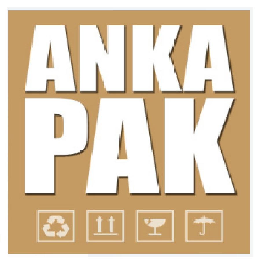 ANKA PAK     logo
