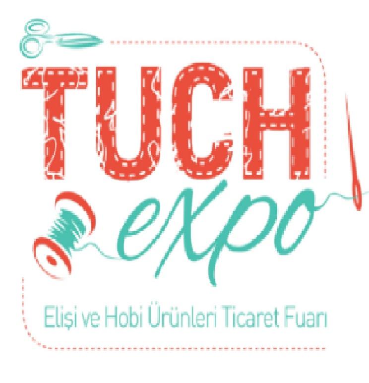 Tuch Expo logo