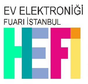 Ev Elektroniği logo