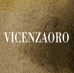 Vicenzaoro logo