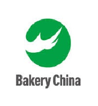 Bakery China  fuar logo