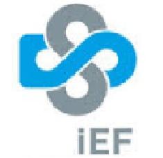 İzmir Fuarı logo