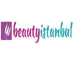 İstanbul Beauty and Wellness fuar logo
