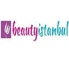 BEAUTYISTANBUL logo